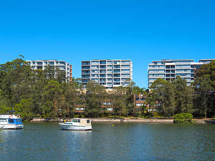 104/8 Waterview Drive, Lane Cove 2066, NSW Apartment Photo