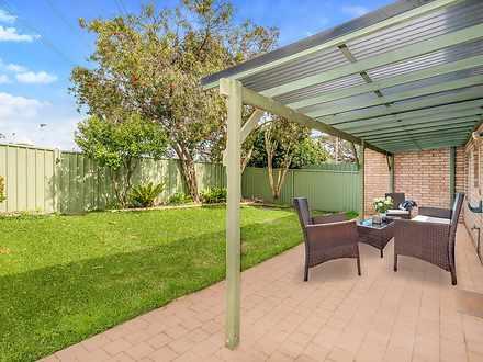 13E/216 Box Road, Miranda 2228, NSW Villa Photo