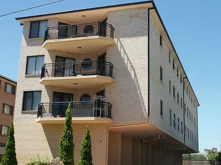 7/32 Fourth Avenue, Blacktown 2148, NSW Unit Photo
