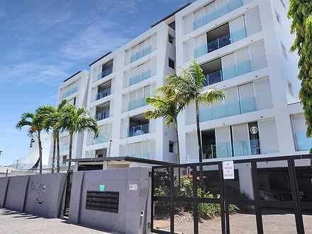 13/112 Sheridan Street, Cairns City 4870, QLD Apartment Photo