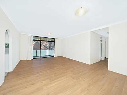 10/215 Bridge Road, Glebe 2037, NSW Apartment Photo