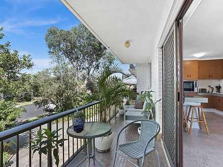 6/1 Maine Place, Ballina 2478, NSW Apartment Photo