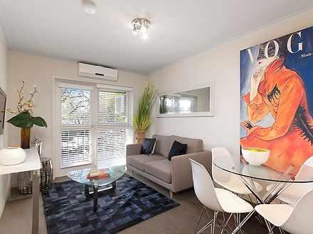 16/3 Herbert Street, St Kilda 3182, VIC Apartment Photo
