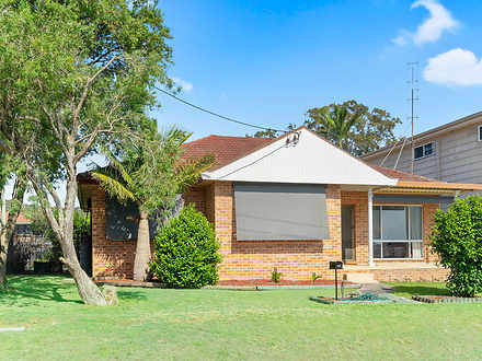 12 Augusta Street, Warners Bay 2282, NSW House Photo