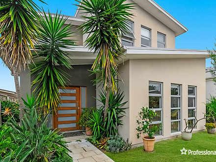 9 Trilby Avenue, East Ballina 2478, NSW House Photo