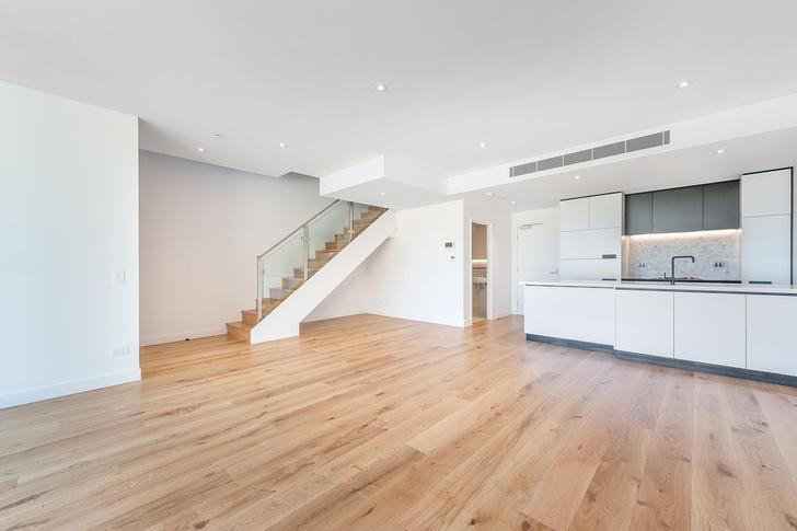 3 Marshall Avenue, St Leonards 2065, NSW Apartment Photo