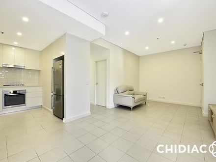103/22 Parkes Street, Harris Park 2150, NSW Apartment Photo