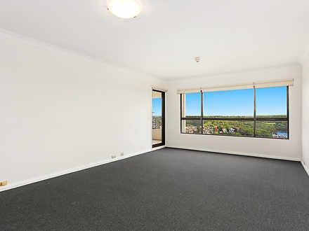 10B/37 Reynolds Street, Cremorne 2090, NSW Apartment Photo