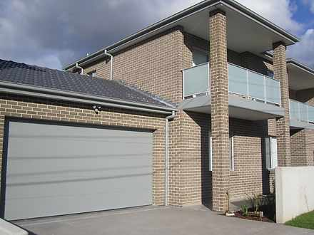 197 Acacia Avenue, Greenacre 2190, NSW Duplex_semi Photo