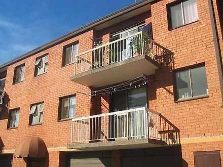 13/32 Luxford Road, Mount Druitt 2770, NSW House Photo