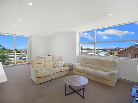 125/30 Gladstone Avenue, Wollongong 2500, NSW Apartment Photo