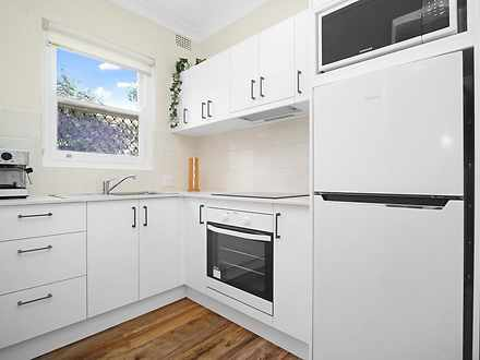 2/12 Market Place, Wollongong 2500, NSW Apartment Photo