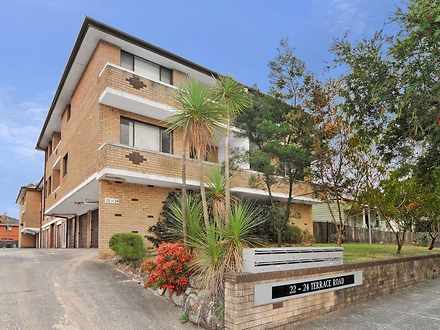 8/22-24 Terrace Road, Dulwich Hill 2203, NSW Apartment Photo