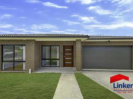 10A Riverside Drive Drive, Airds 2560, NSW House Photo
