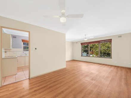 1/71 Shirley Road, Wollstonecraft 2065, NSW Apartment Photo