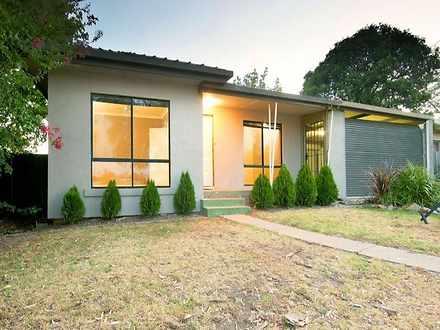 547 Atkins Street, Albury 2640, NSW House Photo