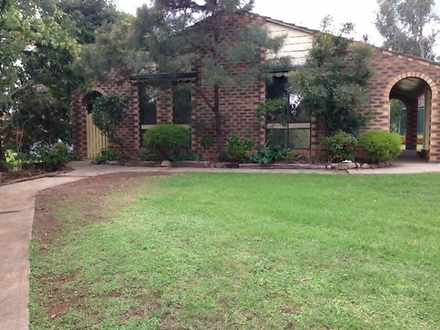 42 Horatio Avenue, Rosemeadow 2560, NSW House Photo