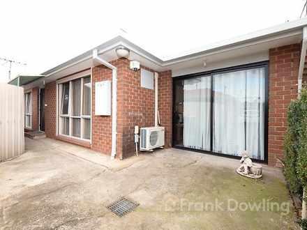 2/21 Reaburn Avenue, St Albans 3021, VIC Villa Photo
