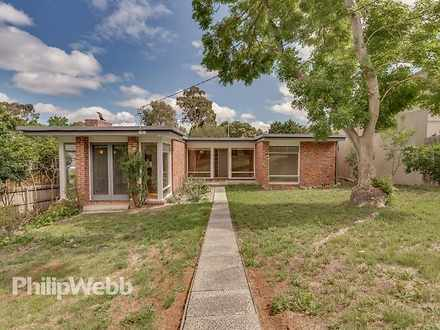 12 Lime Avenue, Balwyn North 3104, VIC House Photo