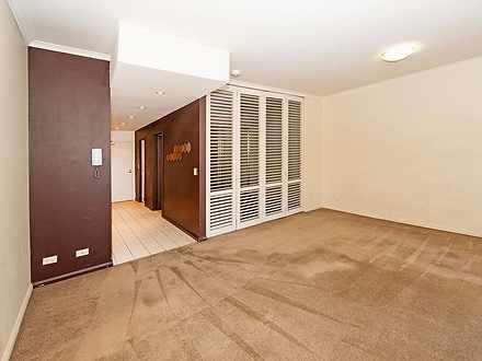 268 Pitt Street, Waterloo 2017, NSW Apartment Photo