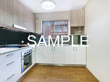3/37A Herbert Street, Summer Hill 2130, NSW Apartment Photo