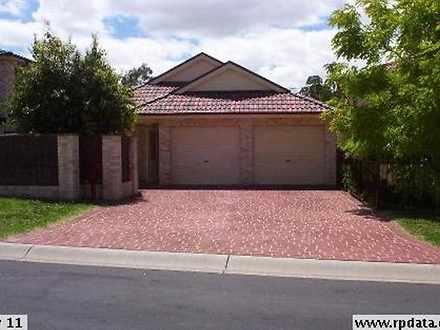 4 Barrington Court, Holsworthy 2173, NSW House Photo
