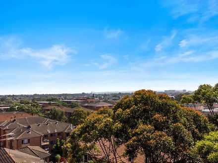 43/28 Evans Avenue, Eastlakes 2018, NSW Apartment Photo