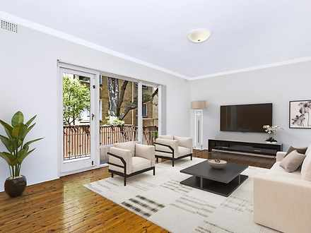12A/31 Elizabeth Street, Ashfield 2131, NSW Apartment Photo