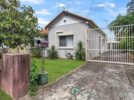 5 View Street, Sefton 2162, NSW House Photo