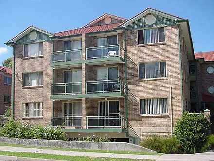 5/71-73 Cairds Avenue, Bankstown 2200, NSW Unit Photo