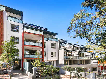 13/2 Finlay Road, Turramurra 2074, NSW Apartment Photo