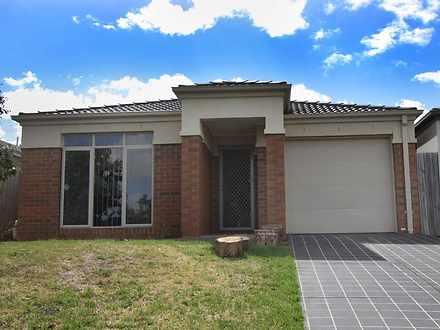 29 Dominion Terrace, Truganina 3029, VIC House Photo