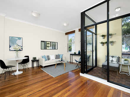 8/14-16 O'connor Street, Chippendale 2008, NSW Apartment Photo