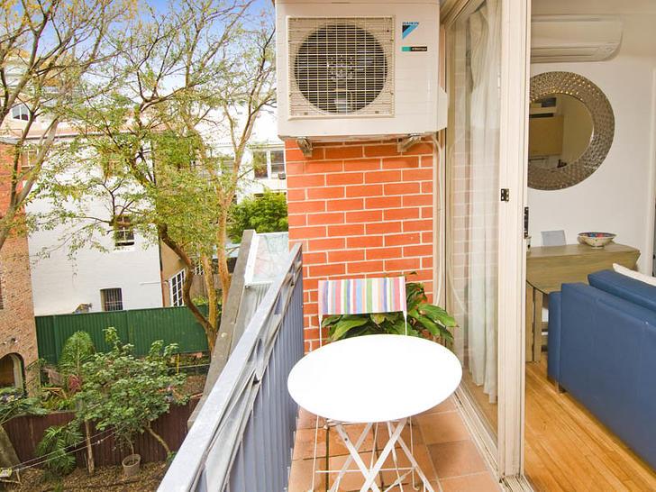 15/163-165 Dowling Street, Woolloomooloo 2011, NSW Apartment Photo