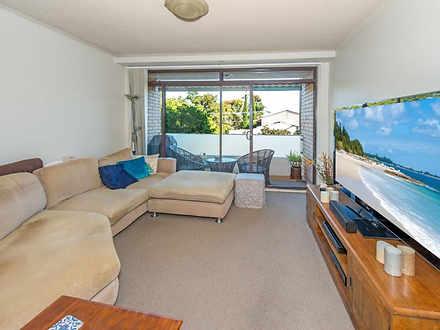 3/81 Broome Street, Maroubra 2035, NSW Apartment Photo