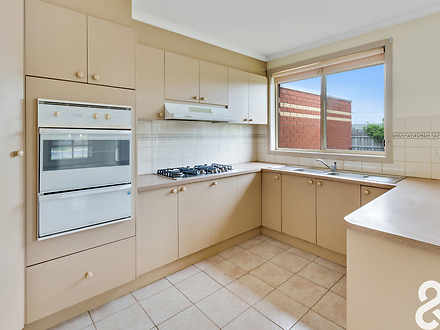 1/57 Dawson Street, Reservoir 3073, VIC Unit Photo