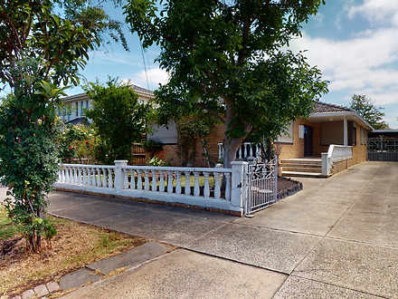 25 Grange Road, Airport West 3042, VIC House Photo