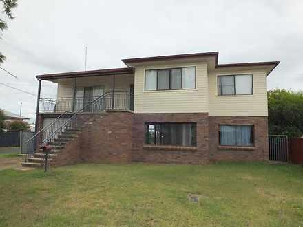 20 Denison Street, Narrabri 2390, NSW House Photo