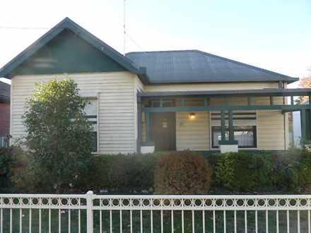 87 Prince Street, Orange 2800, NSW House Photo