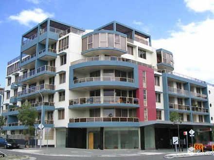 64/7 Broome Street, Waterloo 2017, NSW Apartment Photo