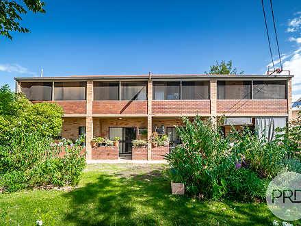 13/64 Crampton Street, Wagga Wagga 2650, NSW Unit Photo