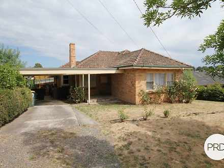 503 Nicholson Street, Ballarat North 3350, VIC House Photo