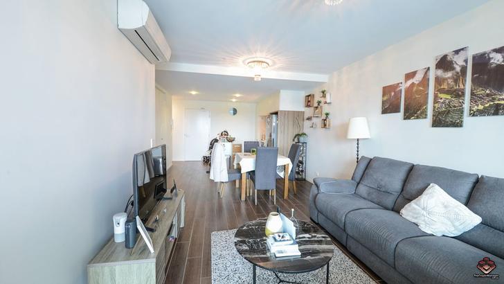 ID:21069347/37B Harbour Road, Hamilton 4007, QLD Apartment Photo