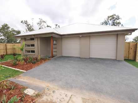 2/13 Sovereign Drive, Deebing Heights 4306, QLD Unit Photo