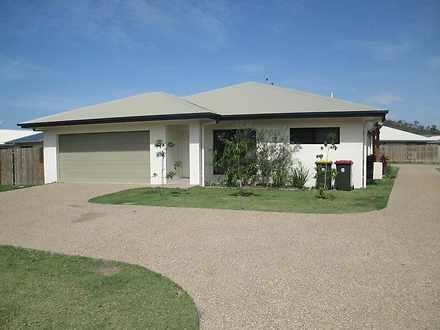 Deeragun 4818, QLD Duplex_semi Photo