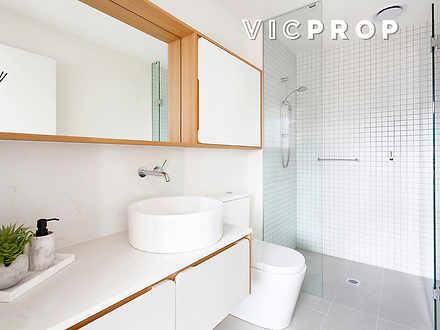 1012/642 Doncaster Road, Doncaster 3108, VIC Apartment Photo