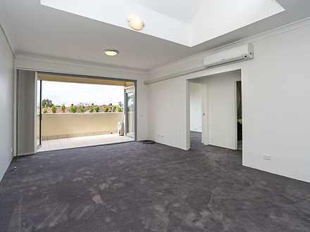 22/192-200 Parramatta Road, Stanmore 2048, NSW Apartment Photo