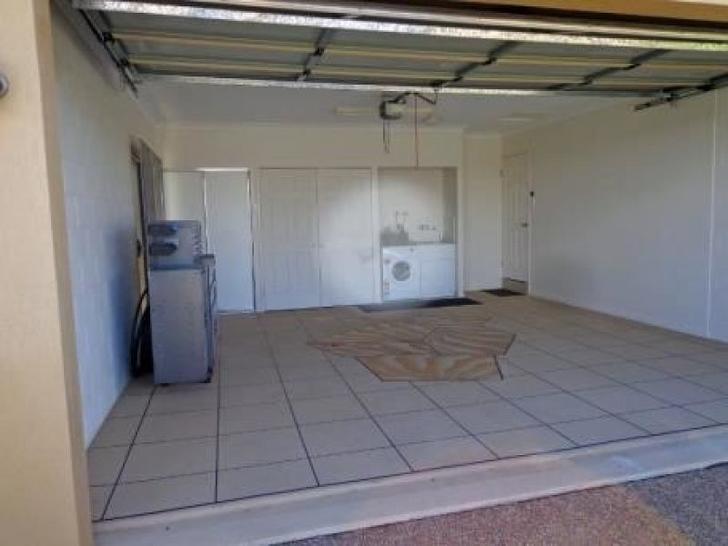 23 Chesterton Court, Kirwan 4817, QLD House Photo