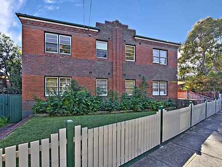 7/195 Norton Street, Ashfield 2131, NSW Unit Photo