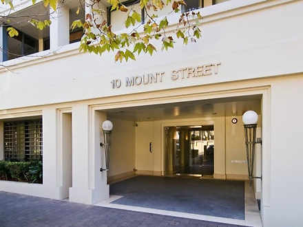 506/2-10 Mount Street, North Sydney 2060, NSW Apartment Photo